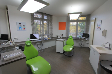 dentiste estanove montpellier